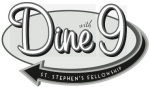 Dine with Nine_07.22.11