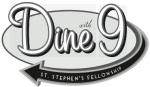 Dine with Nine_07.22.11