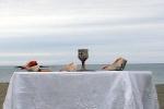 sandy_beach-altar
