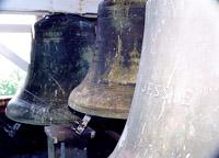 carillon-bells-2