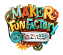 maker-fun-factory-vbs-2017-logo