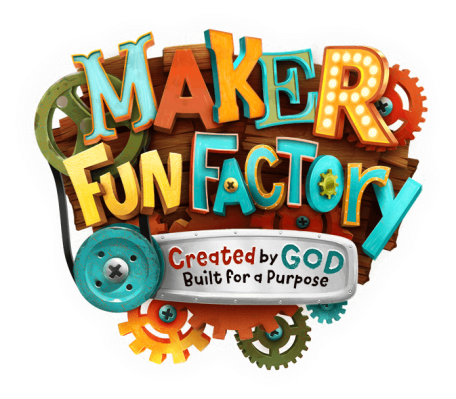 maker-fun-factory-vbs-2017-logo