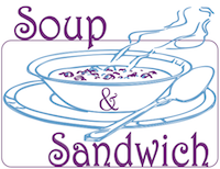 soupandsandwich(small)