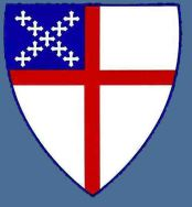 EPISCOPAL-SHIELD-BEST