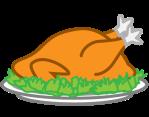turkey-platter31