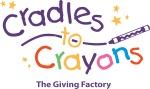 cradles-logo