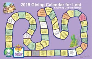 2015GivingCalendar-1024x662