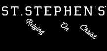 StStephensROX